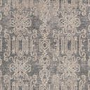 Link to Gray of this rug: SKU#3138311