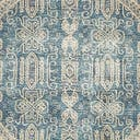 Link to Light Blue of this rug: SKU#3138307