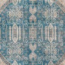 Link to Light Blue of this rug: SKU#3138308