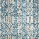 Link to Light Blue of this rug: SKU#3138309