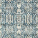 Link to variation of this rug: SKU#3138316