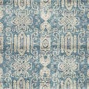 Link to Light Blue of this rug: SKU#3138311