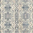 Link to Beige of this rug: SKU#3138311