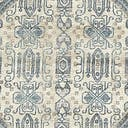 Link to Beige of this rug: SKU#3138307