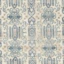 Link to Beige of this rug: SKU#3138309