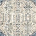 Link to Beige of this rug: SKU#3138315