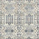 Link to variation of this rug: SKU#3138305