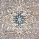 Link to Gray of this rug: SKU#3138317