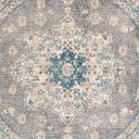 Link to variation of this rug: SKU#3138318
