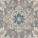 Link to Gray of this rug: SKU#3138324