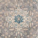 Link to variation of this rug: SKU#3138320