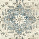 Link to Cream of this rug: SKU#3138322