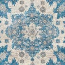 Link to Cream of this rug: SKU#3138324