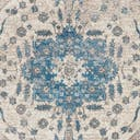Link to variation of this rug: SKU#3138325