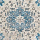 Link to variation of this rug: SKU#3138326