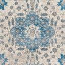 Link to variation of this rug: SKU#3138321