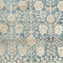 Link to Light Blue of this rug: SKU#3138337