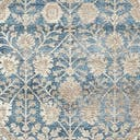 Link to Light Blue of this rug: SKU#3138333