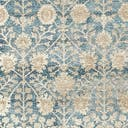 Link to Light Blue of this rug: SKU#3138334