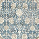 Link to variation of this rug: SKU#3138340