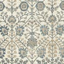 Link to Cream of this rug: SKU#3138337