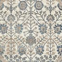 Link to Cream of this rug: SKU#3138333