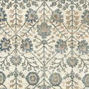 Link to Cream of this rug: SKU#3138334