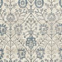 Link to variation of this rug: SKU#3138336