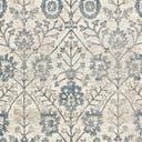 Link to variation of this rug: SKU#3138341