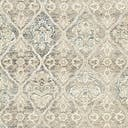 Link to variation of this rug: SKU#3138342
