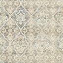Link to Gray of this rug: SKU#3138342