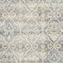 Link to Gray of this rug: SKU#3138345