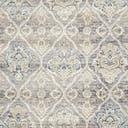 Link to Gray of this rug: SKU#3138350