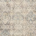 Link to Gray of this rug: SKU#3138351