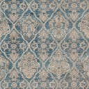 Link to Light Blue of this rug: SKU#3138342