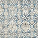 Link to Light Blue of this rug: SKU#3138343