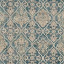 Link to Light Blue of this rug: SKU#3138349