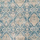 Link to Light Blue of this rug: SKU#3138345