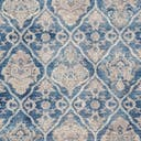 Link to Light Blue of this rug: SKU#3138351