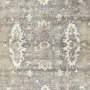 Link to variation of this rug: SKU#3138357