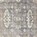 Link to variation of this rug: SKU#3138353