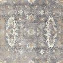 Link to Gray of this rug: SKU#3138353