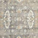 Link to Gray of this rug: SKU#3138359