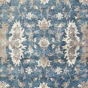 Link to Light Blue of this rug: SKU#3138353