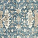 Link to Light Blue of this rug: SKU#3138359