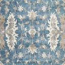Link to Light Blue of this rug: SKU#3138360