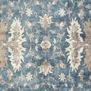Link to Light Blue of this rug: SKU#3138361