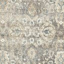 Link to variation of this rug: SKU#3138362