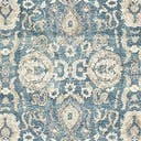Link to variation of this rug: SKU#3138369