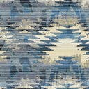 Link to Blue of this rug: SKU#3138414